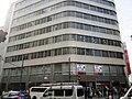 MUFG Bank Shinjukudori Branch & Shinjuku Branch.jpg