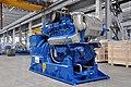 MWM Gasmotor TCG 2016 V12 i.jpg