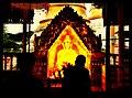 MYANMAR(BIRMANIA,BURMA) YANGON SWEDAGON PAYA (2916354743).jpg