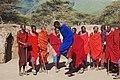 Maasai 2012 05 31 2772 (7522646908).jpg