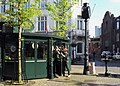Maastricht-Wyck, kiosk klokpleintje2.jpg