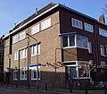 Maastricht - Glacisweg 2 - Sint Lambertuslaan 28-28a - GM-571 20190223.jpg