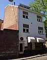 Maastricht - Zakstraat 9 GM-2352 20190420.jpg