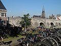 Maastricht 715 (8325545528).jpg