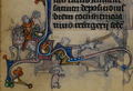 Maastricht Book of Hours, BL Stowe MS17 f252v (detail).png