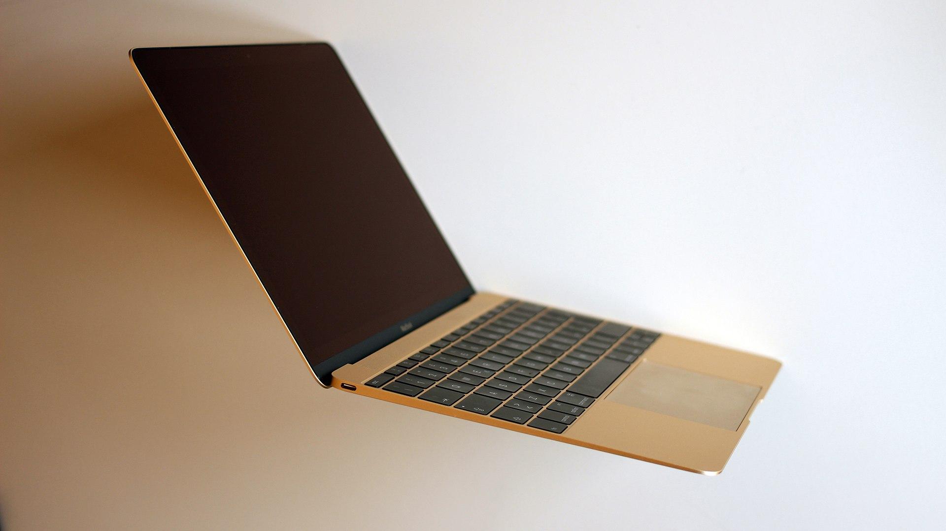 macbook ファームウェア パスワード 解除