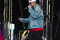 Mac Miller (23) – splash! Festival 20 (2017).jpg