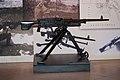 Machine gun (17527806473).jpg