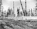 Machinery Hall construction, Alaska-Yukon-Pacific Exposition, Seattle, Washington, March 19, 1908 (AYP 612).jpeg