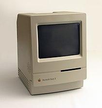 Macintosh Classic 2.jpg