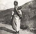 Madagascar-Femme du Vakinankaratra.jpg