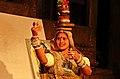 MadhuJagdhish Terha Taal Or Manjiras Dance 5.jpg