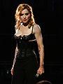 Madonna à Nice 35.jpg
