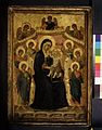 Madonna and Child with Nine Angels MET RLC46.jpg
