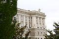 Madrid - 052 (3467027262).jpg