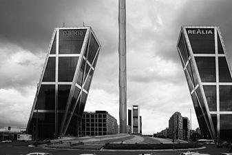 Madrid May 2014-29b.jpg