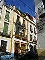 Maese Luis (14586702743).jpg