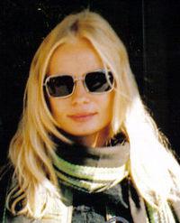 Magdalena Cielecka.jpg