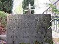 Magdalene Brandt f. Krohn.JPG