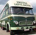 Magirus-Deutz Ackermann-Möbelwagen.jpg