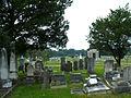 Magnolia Cemetery 09192008 010.JPG