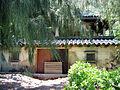 Magnum Guest House.jpeg