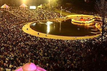 Mahashivratri crowd.jpg
