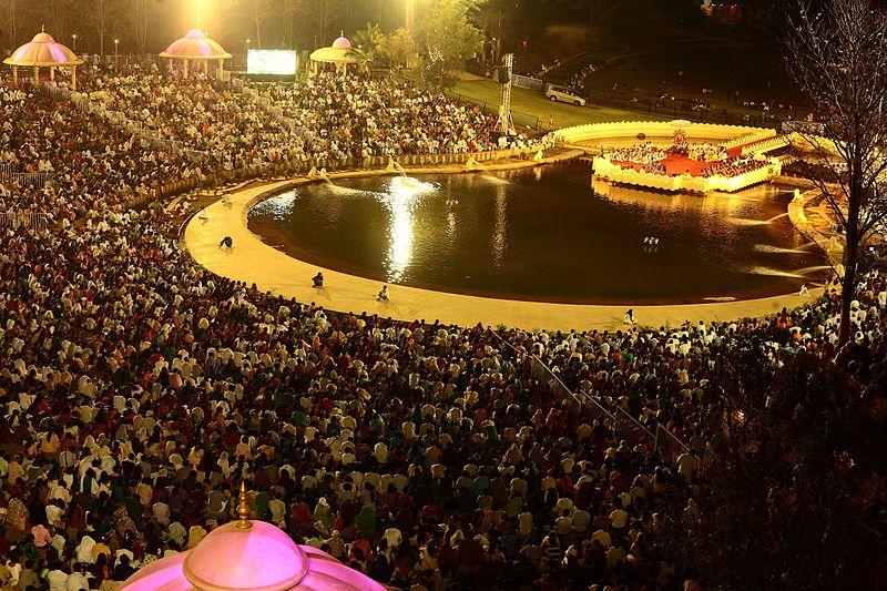 File:Mahashivratri crowd.jpg