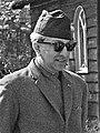 Mahendra of Nepal (1967).jpg