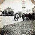 Mahiloŭ, Rynak. Магілёў, Рынак (1916) (3).jpg