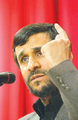 Mahmoud Ahmadinejad - June 7, 2006.png