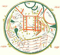 Mahmud al-Kashgari map.jpg