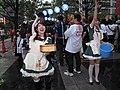 Maids threw magical something !.jpg