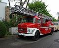 Maimarkt Mannheim 2015 - Mercedes-Benz 1313 Feuerwehr Stadt Grünstadt DÜW WA5.JPG