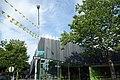 Main St Vleigh 72nd td 22 - Queens Library.jpg