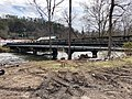 Main Street Bridge, Whittier, NC (45726622185).jpg