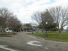 Main Street in Picayune.jpg