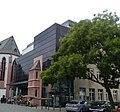 Mainz - Naturhistorisches Museum - panoramio (1).jpg