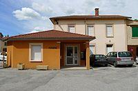 Mairie Crozes-Hermitage 2012-05-01-005.jpg