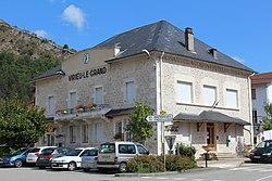 Mairie Virieu Grand 6.jpg