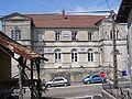 Mairie de CERNANS.JPG