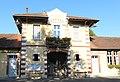 Mairie de Larreule (Hautes-Pyrénées) 1.jpg
