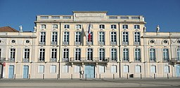 Mairie de Mâcon.JPG