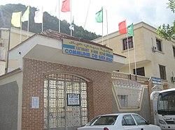 Mairie de Sidi Ayad (Béjaïa).jpg