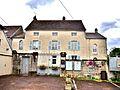 Mairie de Voulaines-les-Templiers.jpg
