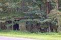 Maison-forte proche de la D27 (1).jpg
