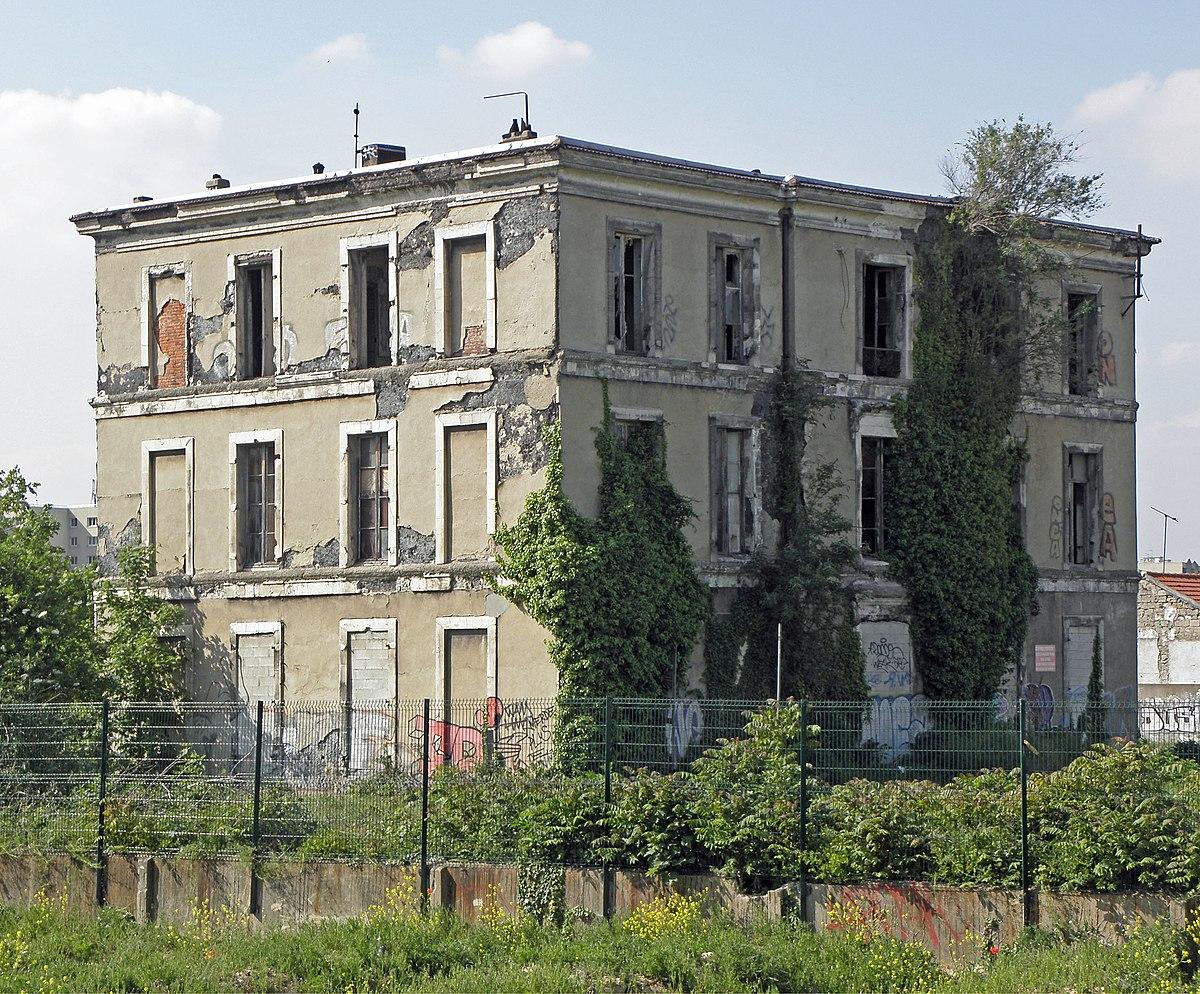 Fran 231 Ois Coignet Wikipedia
