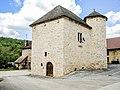 Maison Renaissance d'Echay. (3).jpg