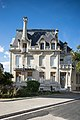 Maison Weissenburger front view.jpg