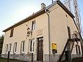 Maison de Louis Pergaud.jpg